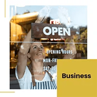 Business Insurance Quotes online