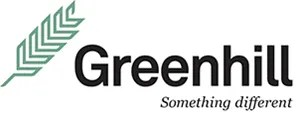 Green Hill Commercial Rent Default Insurance