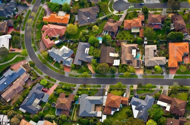 IAL home insurance