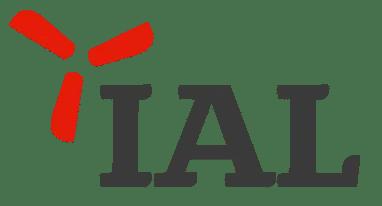 IAL Australia