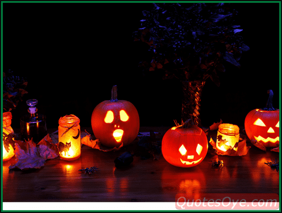 Images Of Cute Halloween