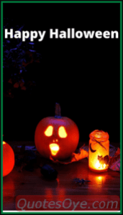 halloween background for iphone (16)