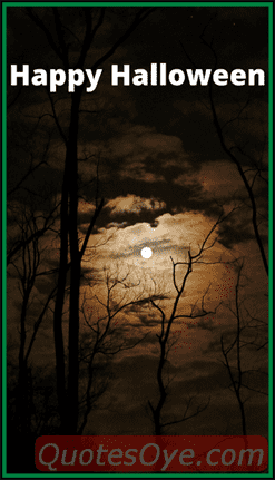 halloween background iphone Images