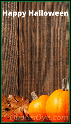 halloween background Pictures iphone