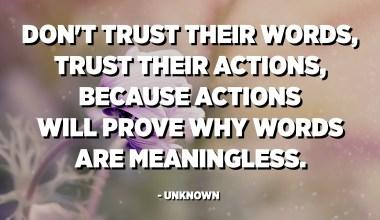 Best Quotes On Trust Broken Quotes Pedia