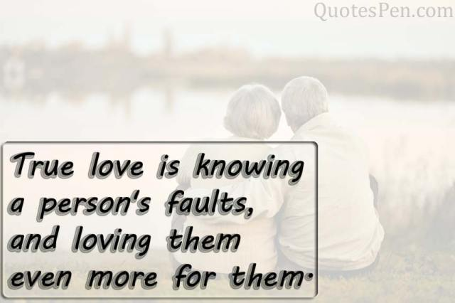 best-love-quotes-1