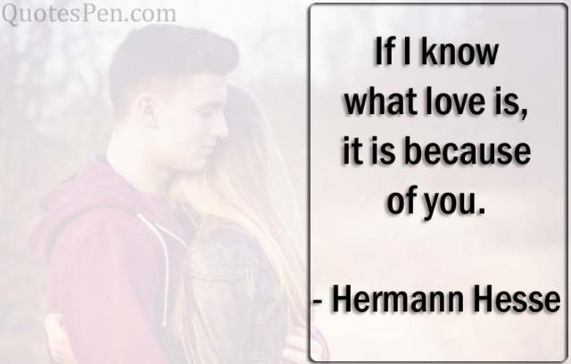 love-quotes-by-hermann-hess