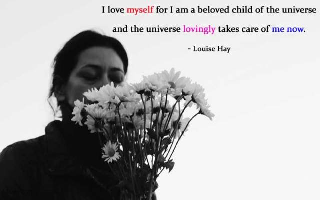 I-love-myself-quote