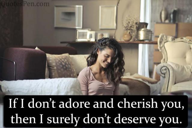 adore-and-cherish-quotes