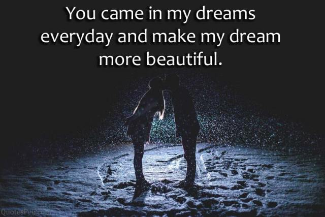 dream-love-quotes-for-her