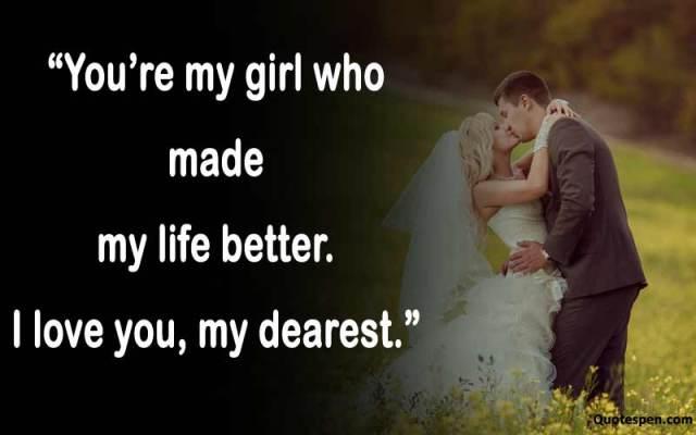 i-love-you-my-dearest