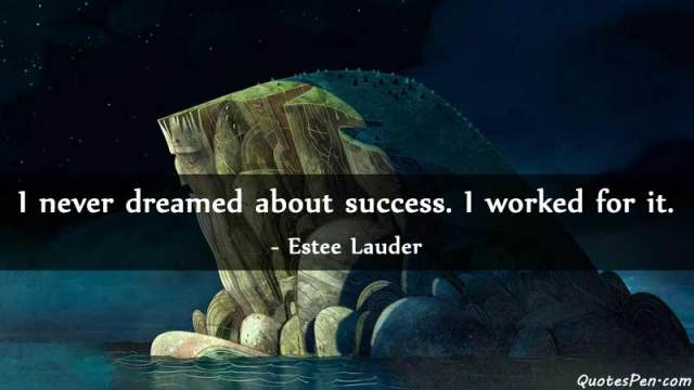 i-never-dreamed-motivate-qu