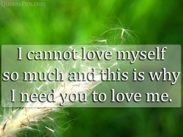love-myself-short-quotes