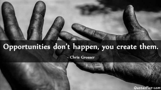 opportunities-not-happen