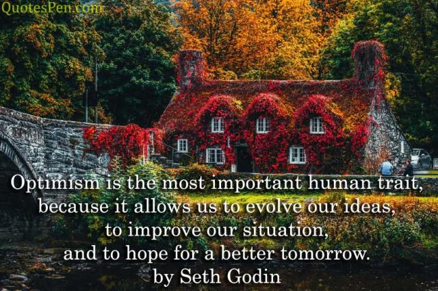 optimism-is-the-most-important