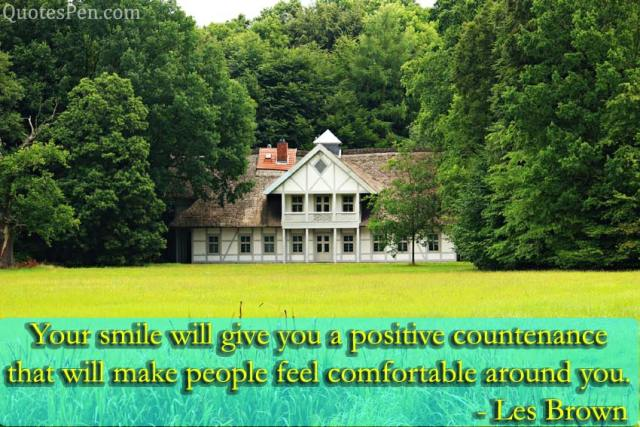 smile-will-give-you-a-positive