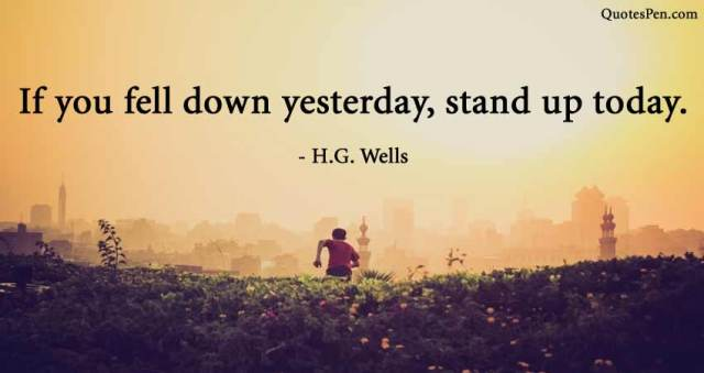 stand up-quote-on-motivation