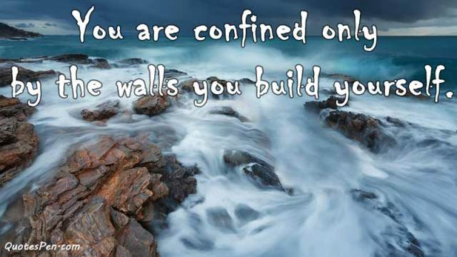 you-build-yourself