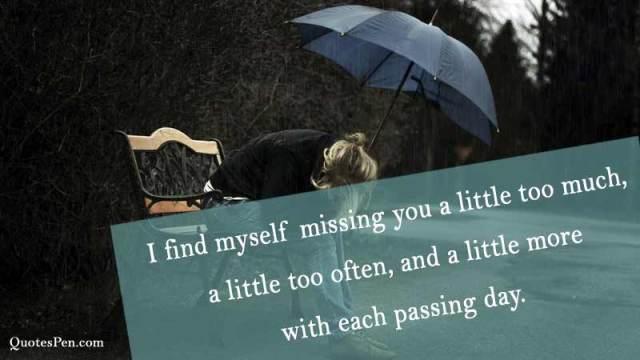 I-find-myself-missing-you