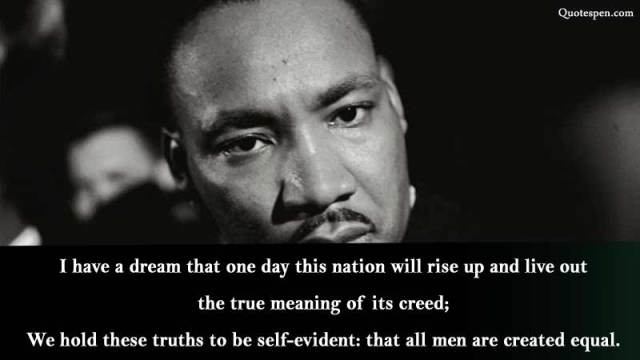 I-have-a-dream-that-mlk-message