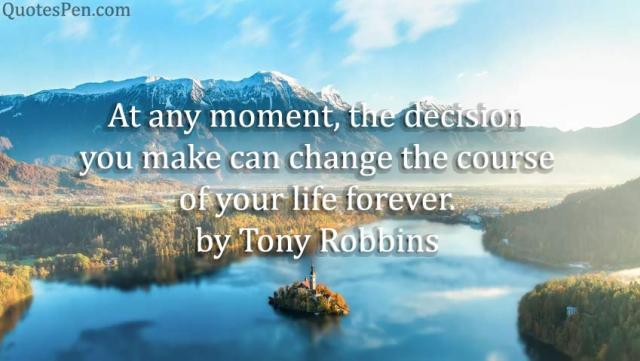 at-any-moment-quote-by-tony-robbins