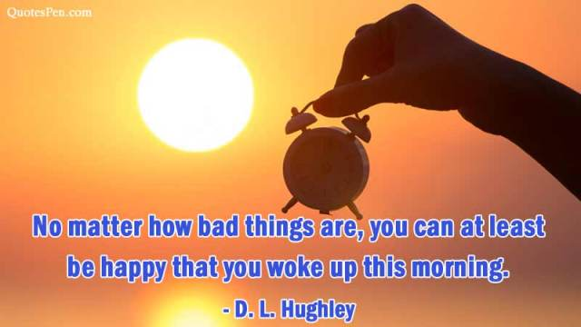 be-happy-good-morning-quote