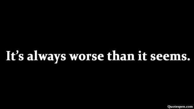 depressing-quote-english