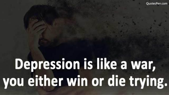 depression-is-like-war