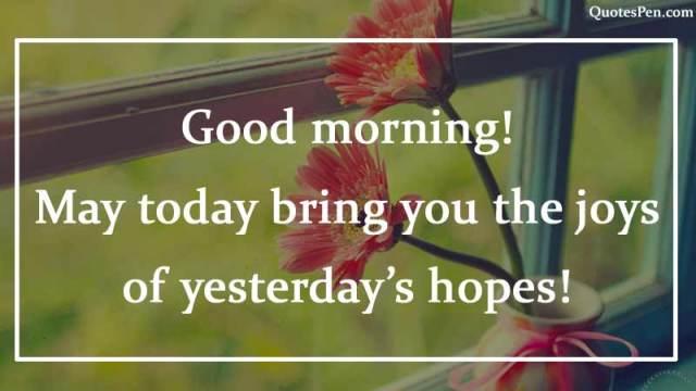 english-good-morning-quote