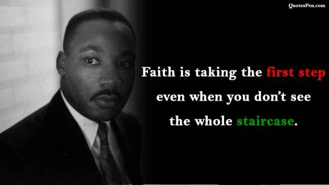 faith-is-taking-mlk-quote