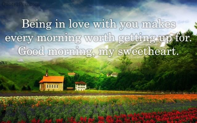 good-morning-my-sweetheart