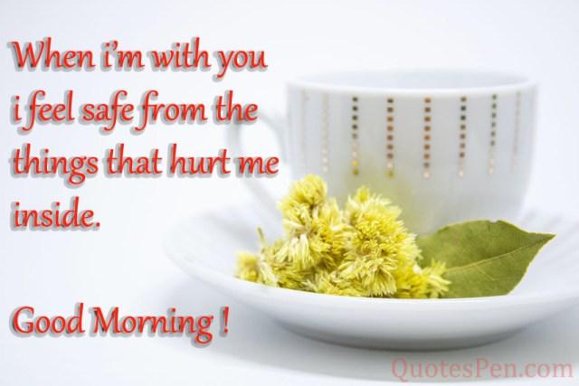 hurt-me-inside-morning
