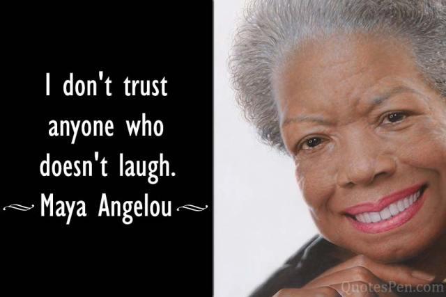 trust-anyone-maya-angelou-caption