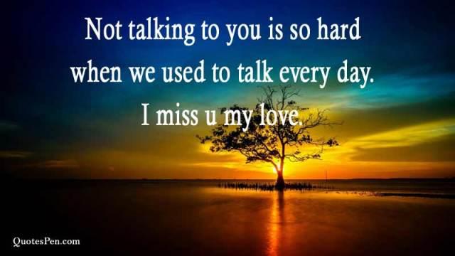 i-miss-u-my-love