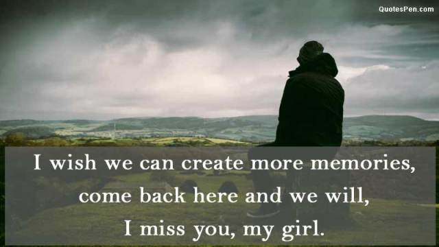 i-miss-you-my-girl