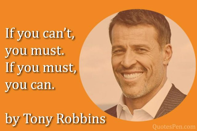 if-you-cant-must-quote