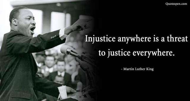 injustice anywhere-martin-luther-king