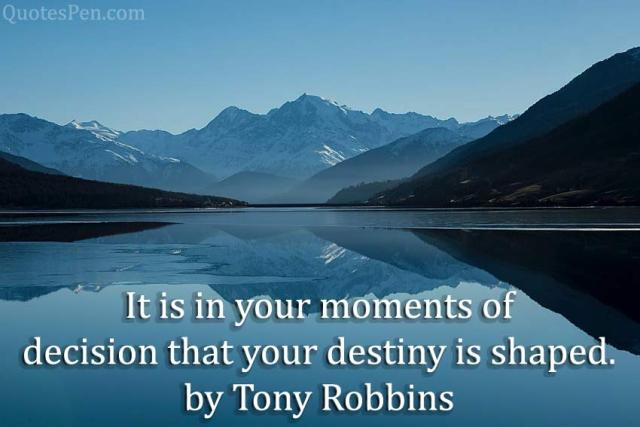 it-is-in-your-moments-tony-robbins-quote
