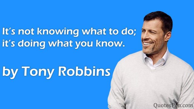 its-not-knowing-quote