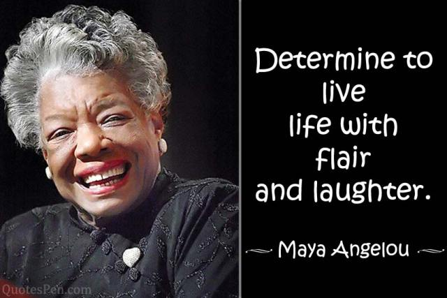 laughter-quotes-by-maya-angelou