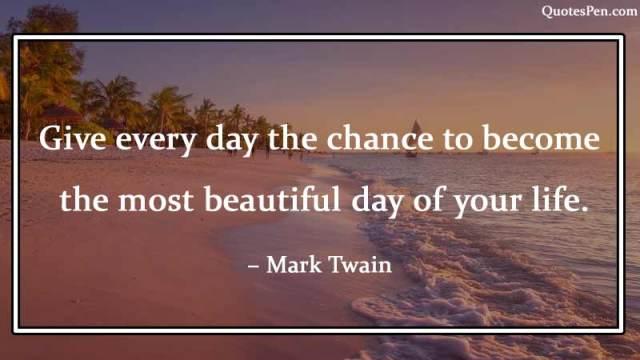 mark-twain-morning-quote