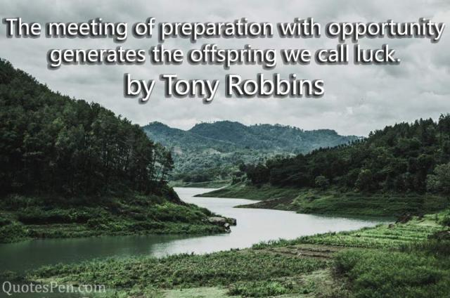 meeting-of-preparation-quote