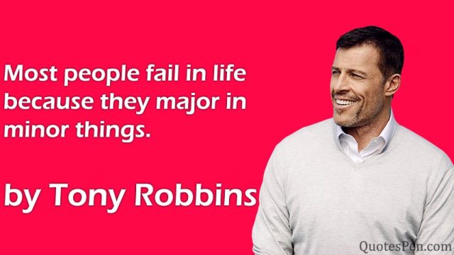 most-people-fail-in-life-tony-robbins-quote