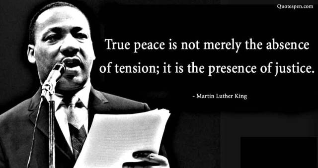 presence-of-justice-quote-by-mlk