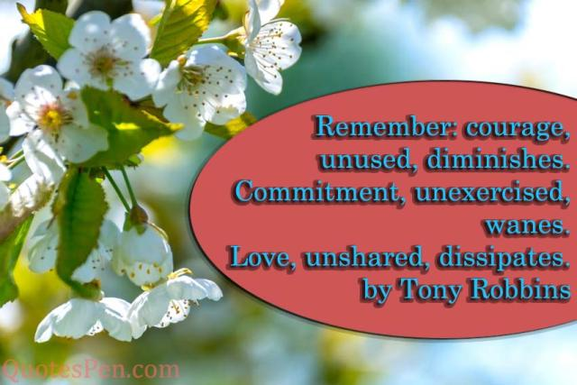 remember-by-tony-robbins
