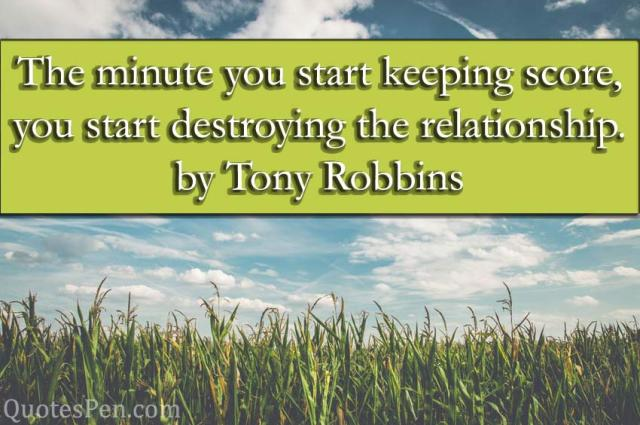 the-minute-you-start-tony-robbins-quote