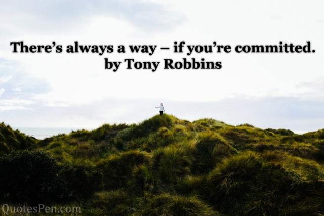 theres-always-a-way-tony-robbins-quote