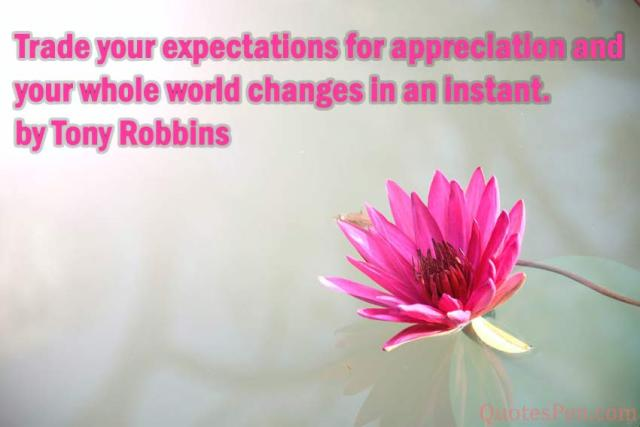 trade-your-expectations-quote