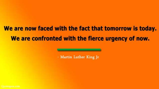 we-are-confronted-quote-by-martin-luther-king