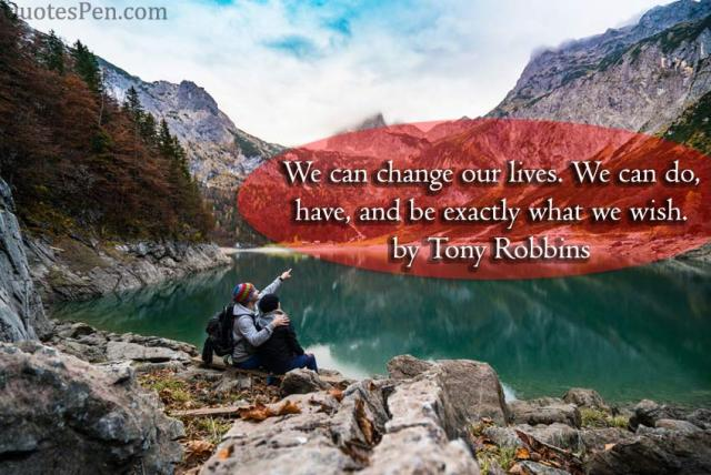 we-can-change-our-lives-quote